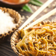 Chinese food — Stock Photo #11530568