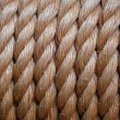 Multistrand ropes — Stock Photo #11736232