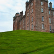 Drumlanrig Castle — Stock Photo