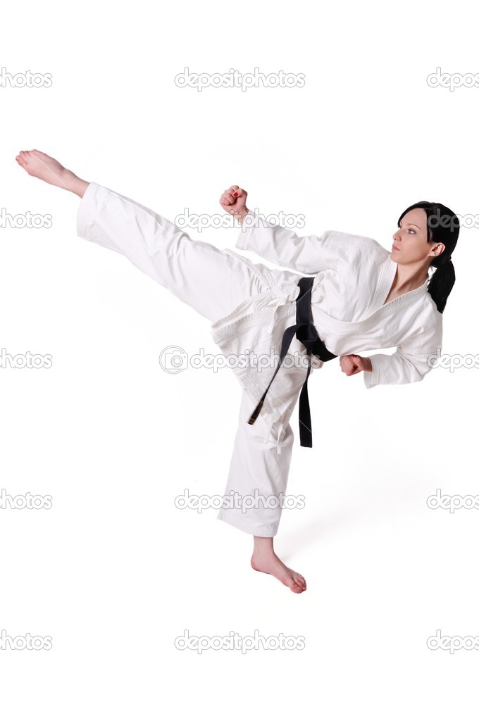 dating karate woman Register online and you will discover single men and women who are also looking for relationship an online dating is free to join for dating and flirting with local singles.