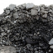 Coal — Stock Photo #11752196
