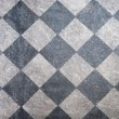 Tiled floor — Stock Photo