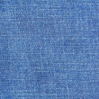 Fabric Texture — Stock Photo #11828013