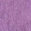 Fabric Texture — Stock Photo #11828024