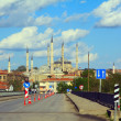Selimiye mosque — Photo #11828212
