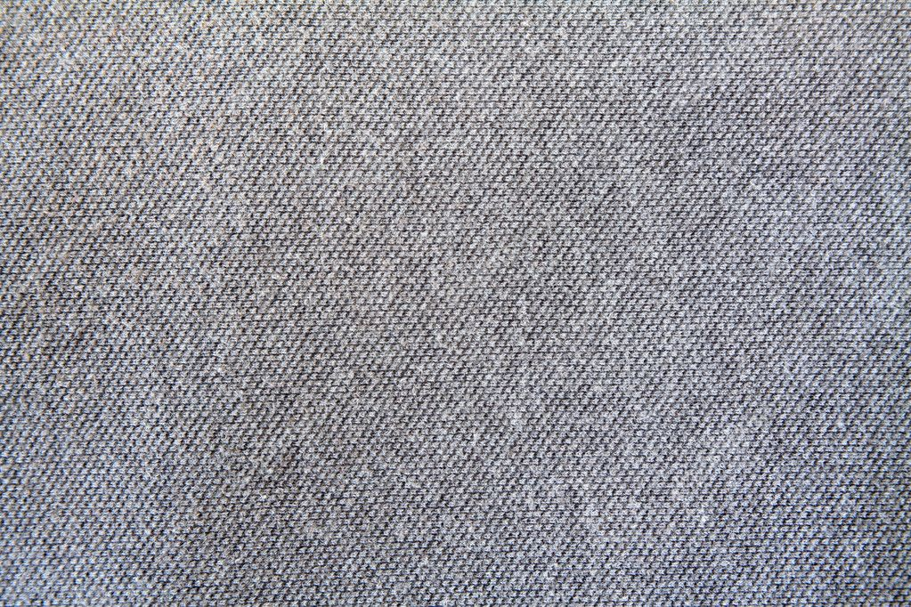 Detailed fabric texture — Stock Photo #11828042