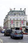 Queen's diamond Jubilee — Foto de Stock