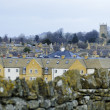 Stock Photo: Chipping Campden in UK