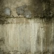 Texture of Old Grunge cement wall — Foto Stock