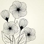 Flowers — Stock Vector #11242771