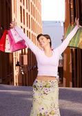 Shopper — Photo