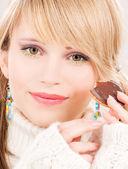 Cookie — Stockfoto