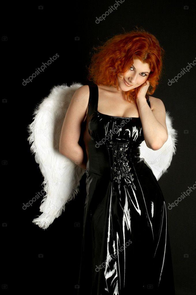angel-v-latekse