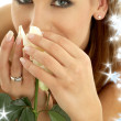 Happy — Stock Photo #11769138