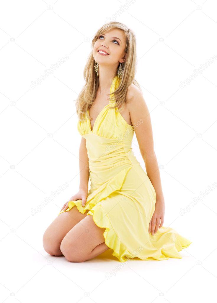 Красивые девушки в соблазнительных платьях онлайн в хорошем hd 1080 качестве фотоография