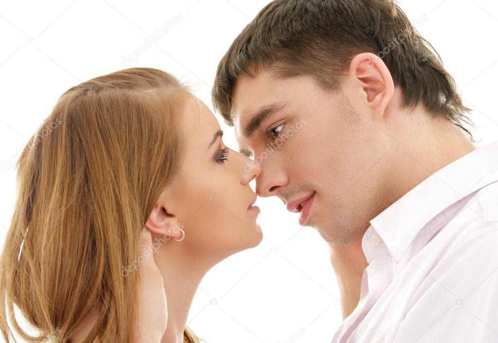Сексуальный комплимент девушке 8 фотография