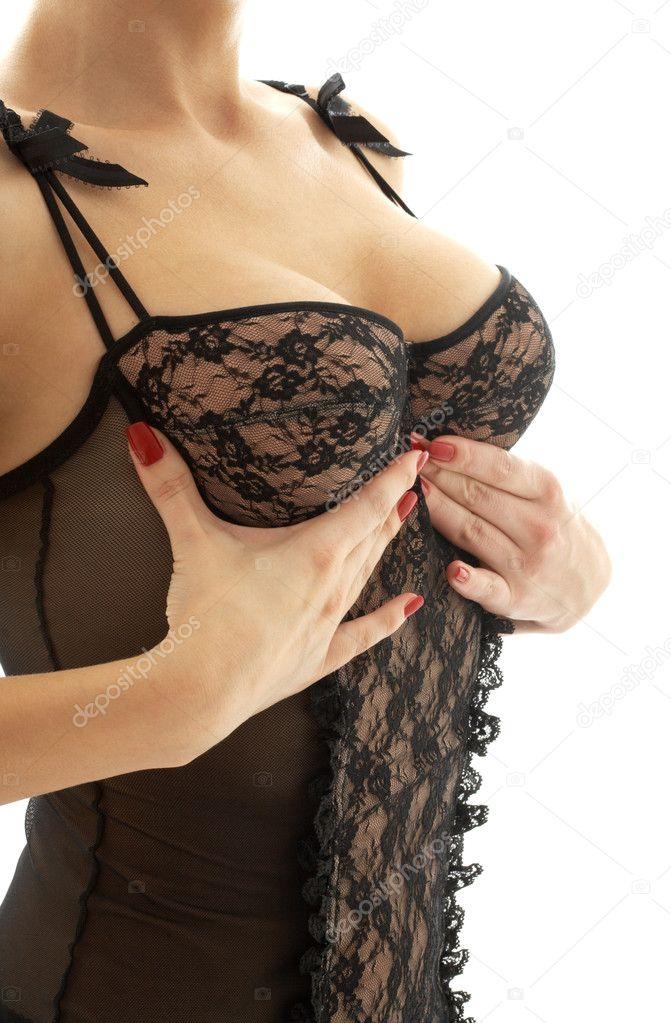 Наклейки для подтяжки груди заказать брянск