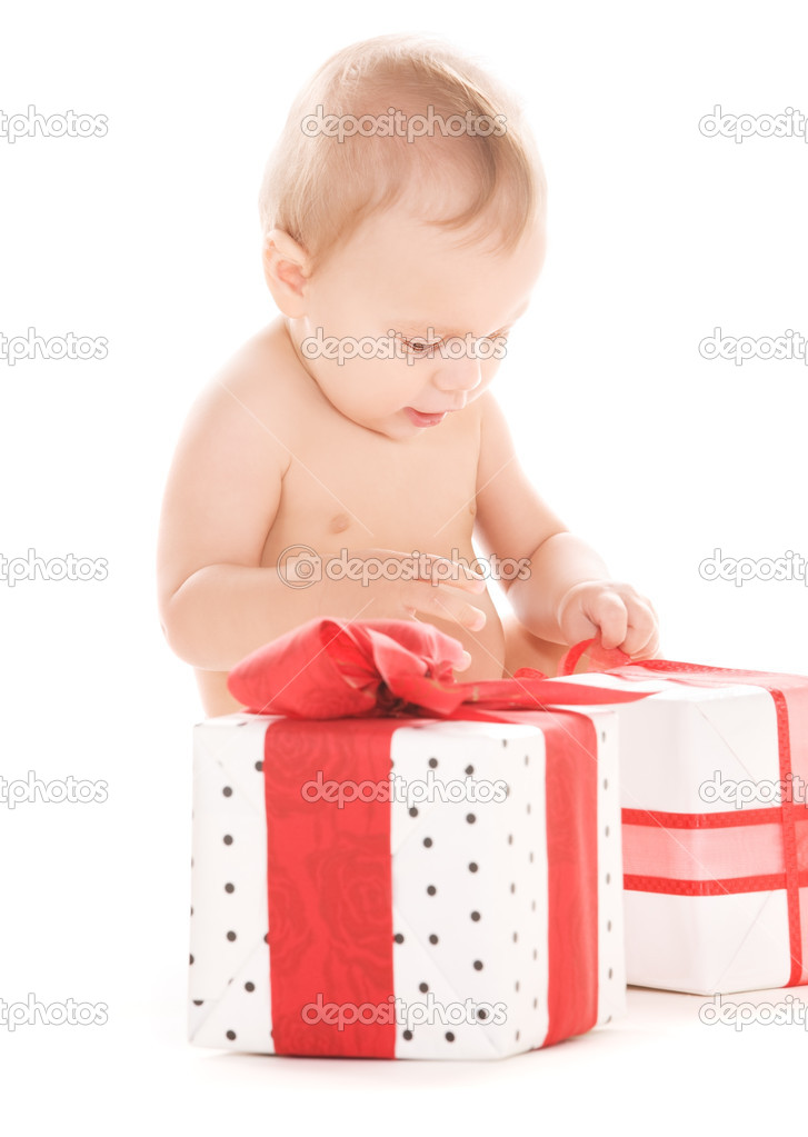 Картинки подарки для мальчика 59