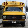 School bus — Stock Photo #11120480