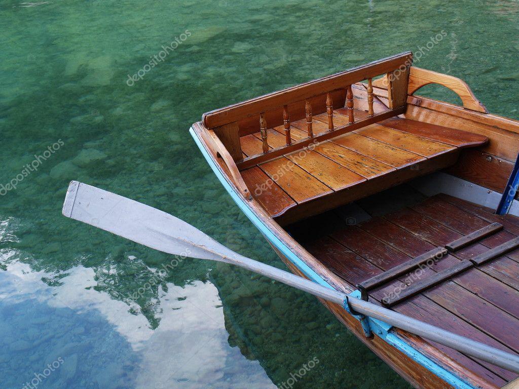 сонник лодка пристала к берегу