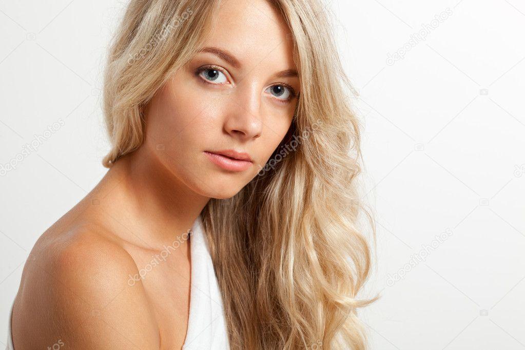 trat-blondinok