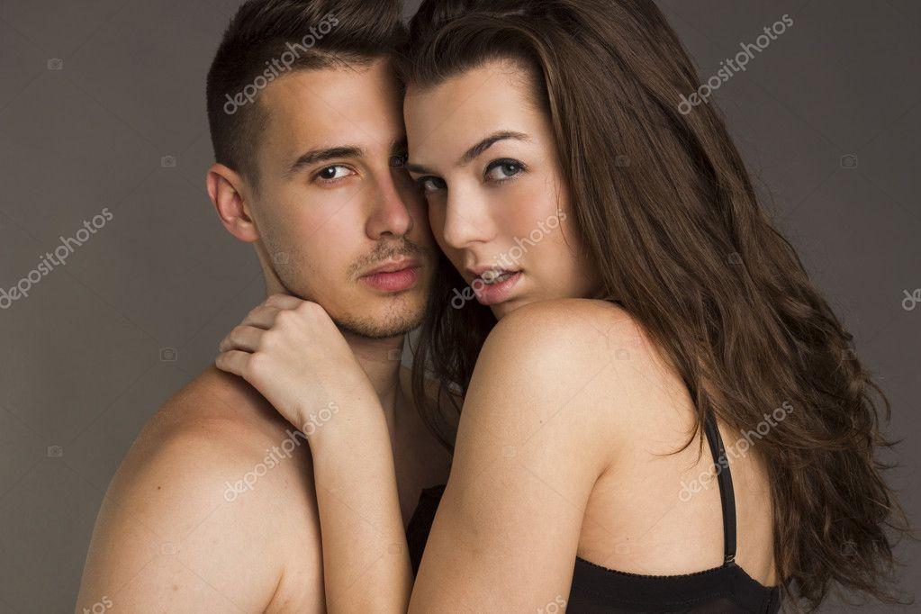seks-chulki-grud