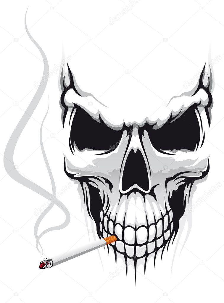 Skeleton Articulation Custom Skeletal Articulation and