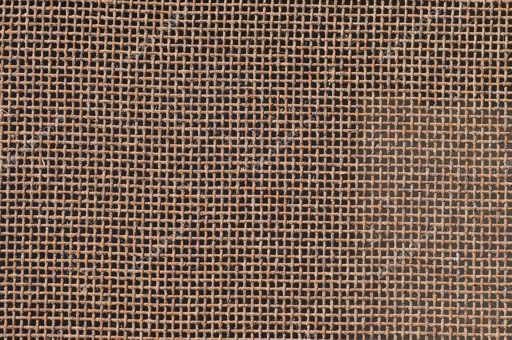 Malla de hierro oxidado fotos de stock 11238254 - Mallas de hierro ...