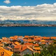 Croatia - Foto Stock
