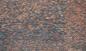 Old roof tiles texture — Stock Photo