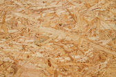 Komprimierte Holz Textur recycelten — Stockfoto