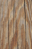 Very old wood background — Stock Photo
