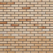 Stockfoto: Brick wall background
