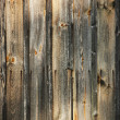 Natural wooden texture — Stock Photo #11060051