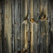 Royalty-Free Stock Photo: Dark Wood Background