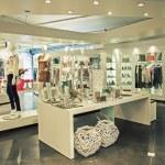 Modern store — Stock Photo #11574504