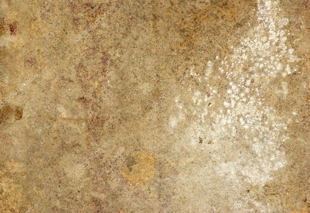 旧木材纹理的背景– 图库图片