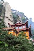 Templos budistas — Foto de Stock