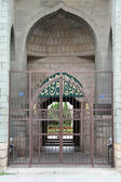 Oldest mosque in China — Stock Photo