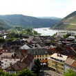 Bingen am Rhein - Photo