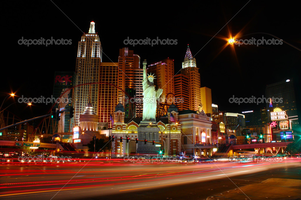 Casino hotel las new new york york napa california casino