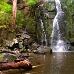 ������, ������: Phantom Falls in Victoria Australia