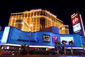 Planet Hollywood Las Vegas — Foto Stock
