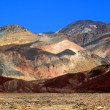 Death Valley National Park — Stock Photo #11917488