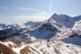 Alpler — Stok fotoğraf