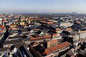 ミュンヘン, ドイツ — ストック写真