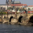Prague — Stock Photo #11922803