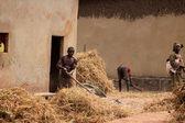 Ruanda — Foto de Stock