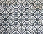 Lisbon tiles — Stockfoto
