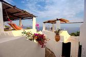 Panarea, Sicilya — Stok fotoğraf